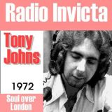 Radio Invicta, Tony Johns,27th July 1979