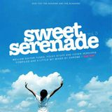 Chrome - Sweet Serenade Vol.3