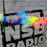 HEADSET HEROES live and direct ON N.S.B RADIO THE HOME OF BREAKBEAT