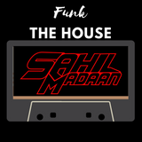 Funk The House Episode 2