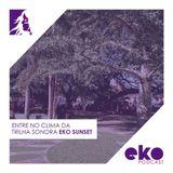 Eko Podcast - Franko B2b Mateus