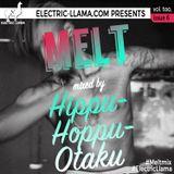 Melt Mix Vol. Too, Issue 6 Mixed by HippuHoppuOtaku (NASA8)