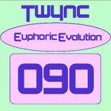 Twync presents Euphoric Evolution 090