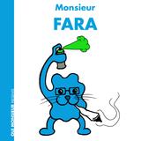 ♦ Monsieur Fara ♦ @Ohm10 (30.04.2016)