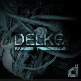 Delko @ Sync Factory Showcase - Season II (Inabar Club)