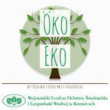 Öko – Eko, odcinek 1/2015