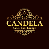 CANDELA - LOUNGE - CHILL - OUT