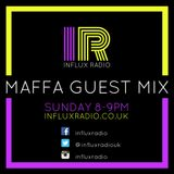 MAFFA EXCLUSIVE GUEST MIX