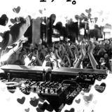 Nonstop 2017 - V.I.P - Cục Cưng À Đêm Nay Em Muốn Làm Sao - DJ Tôm Mario in dơ múc
