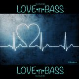LOVEnBASS