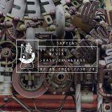 Sapyens 09/16 by SBSTRD w/ Vex