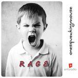 H Βλάβη #28, 19.02.16   Rage