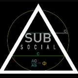 Entropy's September Sub-Social Session