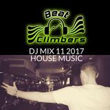 DJ Mix 011 - 2017