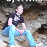 DJ Territo - In The Mix - April 2012 Promo Mix