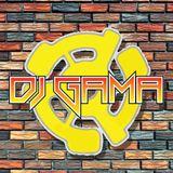 Dj Gama - Samba  i got my eye on you Mix
