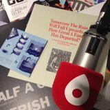 Majjem Radioshow (2014-01-22) (Nonstop)