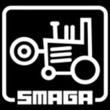 Octoplex @ Smaga Podcast - 08 06 2015