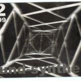 Bloop (Live) @K2 27.08.1999 E-Shock 1200