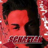 Schattan (LiveCut))