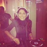 T'Amore liveset @ Ministry of Beats - Radio Decibel 10/05/2013