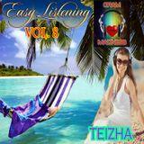 ♬ EASY LISTENING VOL 8 ♬