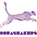 Session 004 SofaShakers Mix (Beat Sanctuary)
