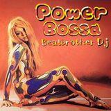 Power Bossa
