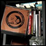 DJ Rahdu - Top Down (Sep 16)