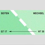 """""""Seitenwechsel"""" @ Glück & Verstand - 13.05.2017"""