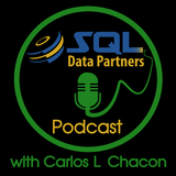 Episode 19: How Solid State Disks Can Help SQL Server