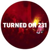 Turned On 231: Monologues x Farbfernseher 11.18
