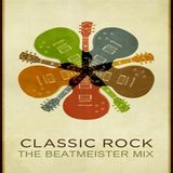 Classic Rock Mixtape 1 - Whole Lotta Mix