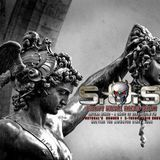 2nd Hour - 18.02.2017 - S.O.S. METAL RADIO SHOW