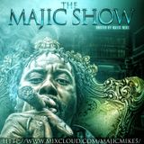 The_Majic_Show_Podcast_Thursday_Nov_20_2014