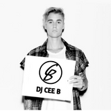 @DJCEE_B - #RNBHIPHOP Mix Part 2