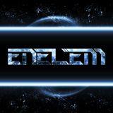 Enelem | Summer Mix