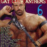 Gay Club Anthems N6 (Glam mix)