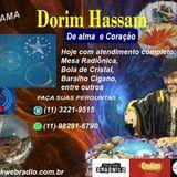 Programa Dorim Hassam 22/03/2017 - Dorim Hassam