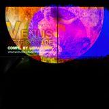 Libra Libur.. Venus Retrograde #12