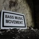 Whats Life Without Bass