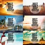 Best sexy Deep House Club mix 2014