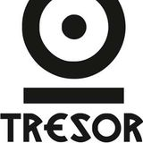 BrettHit - Tresor New Faces October 2012