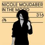 In the MOOD - Episode 316