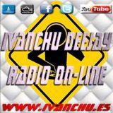 SESSION IVANCHU DJ RADIO ON LINE