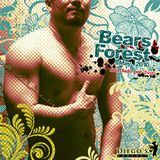 [Diego's Podcast] project - BEARS FOREST (05. 2010)