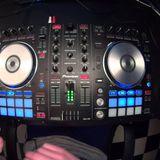 MIX REGGEATON DJ BREAK