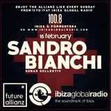 "©sandrobianchi ""innamood"" (live @el amante-madrid 13.01.2015) future allianz radioshow podcast.mp3"
