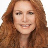 Infiltration: Dr. Katherine Albrecht