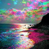 Rainbow Fantasy...1st Annual Color Trip with live Jimi, Traffic, Hogs & MC5 plus psych, garage, prog